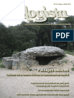 Madrid Ecologista 34