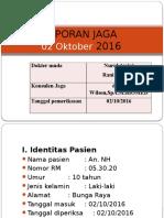 Lapja KD Plus.pptx