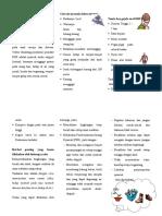 Leaflet DHF 81.doc