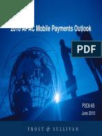 APACMobilePayment.pdf