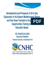 C.Ellinas - O&G Frederick Un. 19-9-13 presentation.pdf