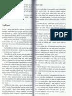 Stewart John - Mosty Zamiast Murów. Podręcznik Komunikacji Interpersonalnej (Str.151- 335)