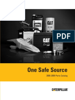 One Safe Source - 2011.pdf