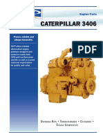 Engine-Cat_3406.pdf
