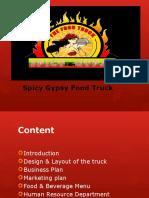 Spicygypsyfoodtruck 150216223730 Conversion Gate01