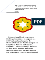 Ordem Nova Flor.docx