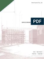 contreras_f.pdf