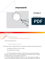 SE_PPT_unidad_2 (1)