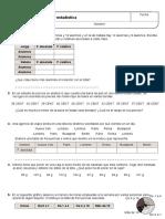 evaluacion151.doc