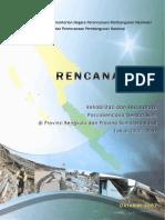 renaksivbengkulu_sumbar.pdf