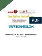 Free-70-486-ExamQuestions-PDF-Microsoft.pdf