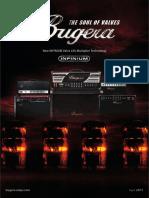 Catálogo Bugera.pdf