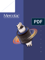 BROCURE MERCOTAC HKP.pdf