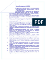 Recent_Development_of_CDFST[1].pdf