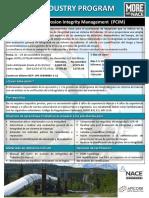BROCHURE-PCIM.pdf