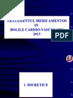 Curs Studenti Clase Terapeutice_2015