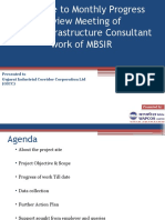 Final Prsentation Monthly Progress Review Meeting_26.8.20161.pptx