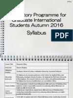 Syllabus_2016 (ATTM3)_ENG