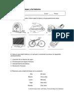3CS_06_evaluación