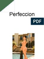 Perfecci