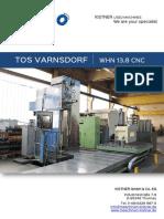 MultiCam 3000-Series CNC Waterjet | Numerical Control | Machines