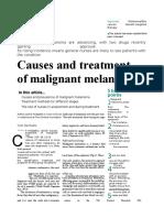 melanoma.docx