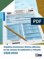 Boletas censales 2010web
