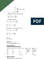 Solucion Del 4to Examen Reactores