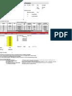 0-10 CMC Calculation.xls