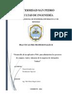 Informe del Sistema.docx