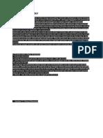 Proteksi Generator.pdf