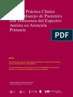 GPC 462 Autismo Lain Entr Compl
