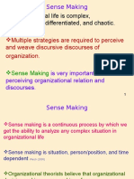 Lecture4SenseMaking,Personality.ppt