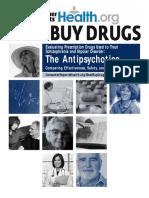 AntipsychoticsFINAL.pdf