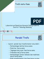 8-paralel-trafo-1-fasa