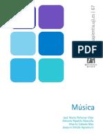 Musica Peñalver