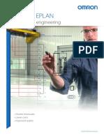 Low_EU_Brochure_Eplan_version_2_v2.pdf