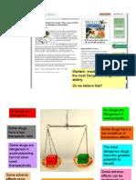 AdverseDrugReactions (1)