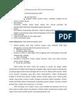223336632-Perbedaan-UMN-Dan-LMN.docx