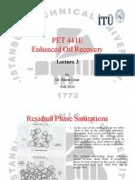 PET441E_Lecture3