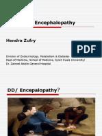 Metabolic Encephalopathy.ppt