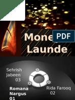 46903438-Money-Laundering.pptx
