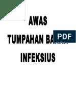 AWAS.docx