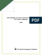 cg_principles_thailand_2006_en.pdf