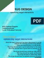 drugdesign-150926190650-lva1-app6892