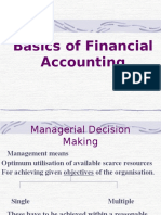 basics_of_financial_accounting.ppt