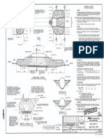 s1418-86-rev2.pdf
