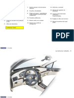 63109474-Manual-de-Peugeot-407.pdf