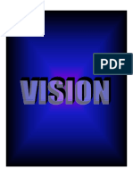 4 Notas Teóricas Vision Instituc Sect Salud