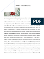 BRUXISMO Y CERVICALGIA.docx